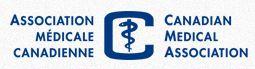 Canadian Medical Associations